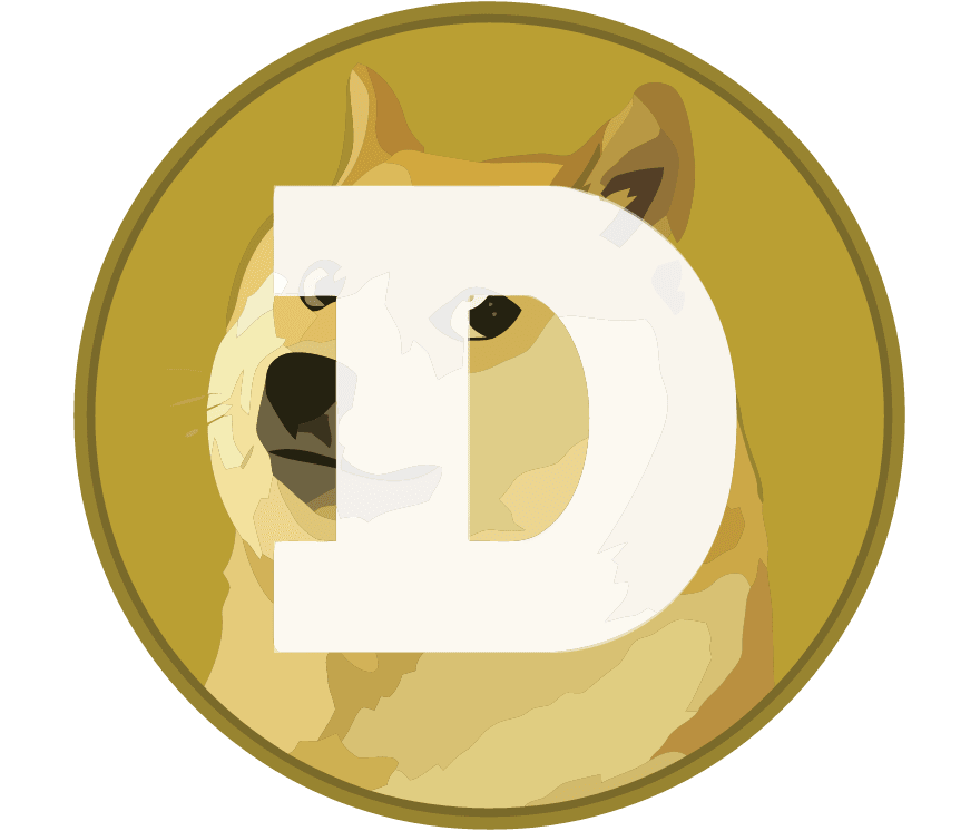 Top 11 Dogecoin Online Casinos 2021 -Low Fee Deposits