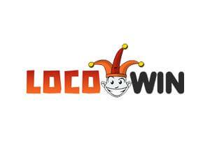 Locowin