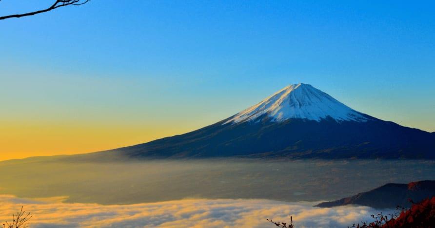 Jaapan on seisukohal Maksude kinnipidamine alates Välismaalaste võidud