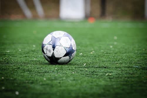 Betano sõlmis Fluminese'ga Brasiilias teise jalgpallipartnerluse