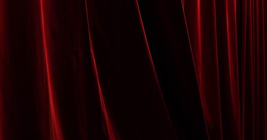 Veebirulett: punase ja musta ruleti strateegia
