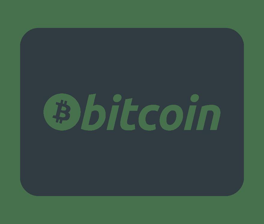 Top 45 Bitcoin Online Casinos 2021 -Low Fee Deposits