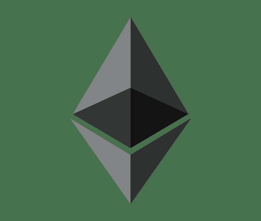 Top 25 Ethereum Online Casinos 2021 -Low Fee Deposits