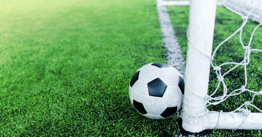 3-minutiline virtuaalse spordiennustuse juhend edu saavutamiseks