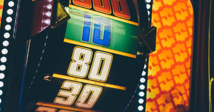 888casinos revolutionizes Online Gaming koos uue uuendamine