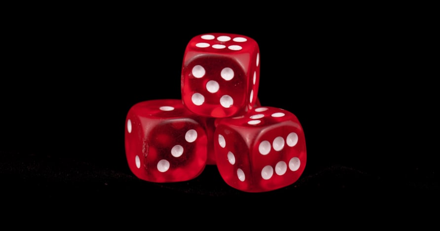 Rohkem teada Põnev Online Casino platvormid