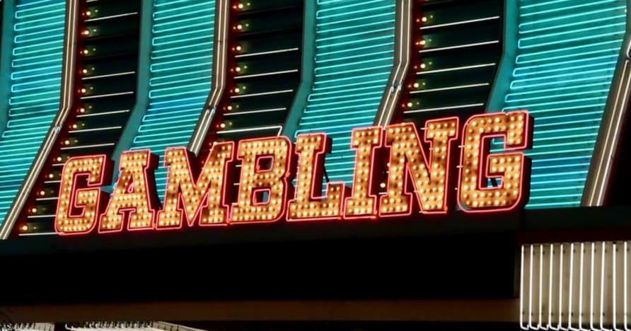 Samosa kasiino annab mänguritele mängimiseks põhjendatud põhjused