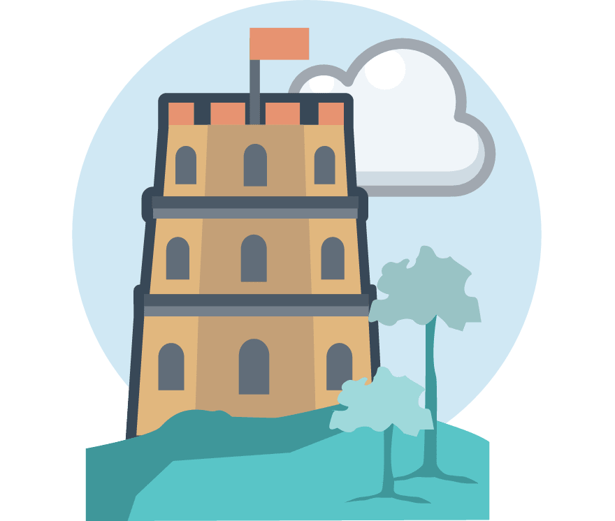 19 Leedu parimat Online Casinot aastal 2021