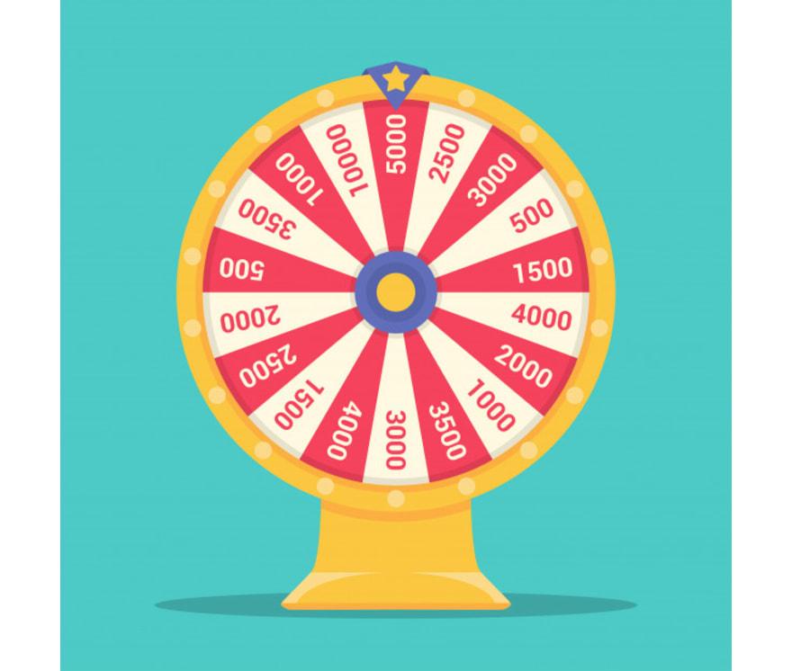 19 parimat Online Casinot, mille mängude hulgas on 2021. aastal Dream Catcher
